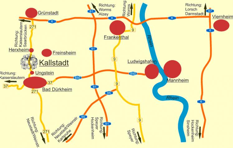 Karte_anfahrt_neu_vektorisiert_01